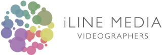 iLine Media